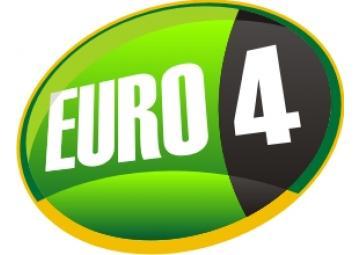 КАК ОТЛИЧИТЬ ЕВРО-4 ОТ ЕВРО-3
