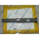 Амортизатор WG9925680028
