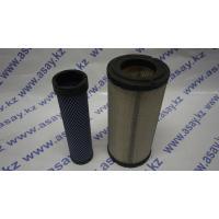 Воздушный фильтр KW1634 (гелевый)