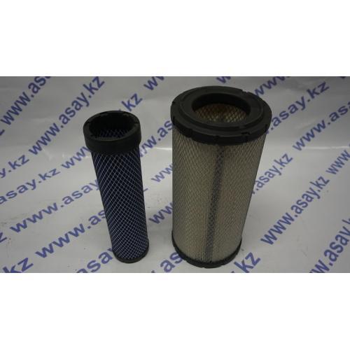 Воздушный фильтр KW1634