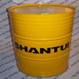 Моторное масло SHANTUI CF-4 15W40 (200 л)