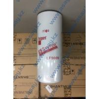 Масляный фильтр LF9009
