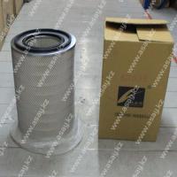 Воздушный фильтр 1109-3052B