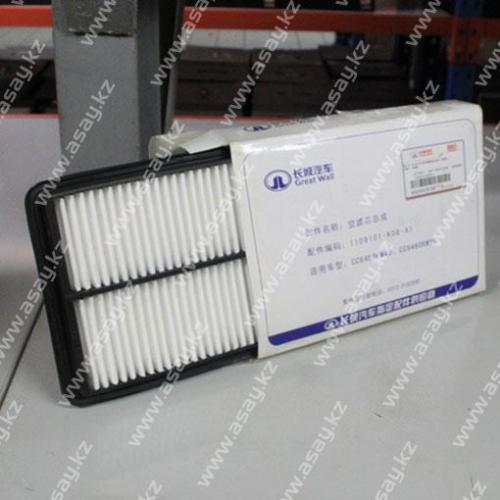 Воздушный фильтр  800104344