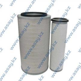 Воздушный фильтр KW2036