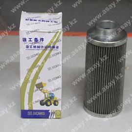 Трансмиссионный фильтр с нар. резьбой LW300F 860114658