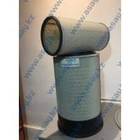 Воздушный фильтр K3250