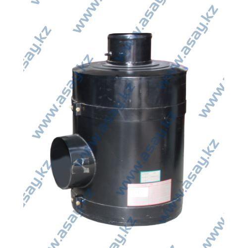 Воздушный фильтр с корпусом 1109А5DQ-010 К3250