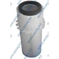 Воздушный фильтр К1025