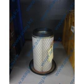 Воздушный фильтр Н2000