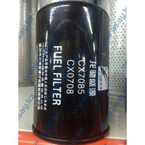Топливный фильтр СХ7085