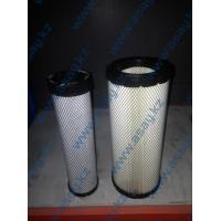 Воздушный фильтр 1330 DONALDSON