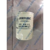 Масляный фильтр JX85100