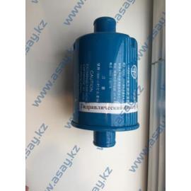 Гидравлический фильтр YK0812