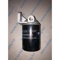 Топливный фильтр с креплением - СХ7085