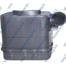 Доп. воздушный фильтр с корпусом WG9725190055