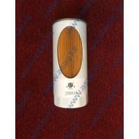 Масляный фильтр JX0818  (61000070005)