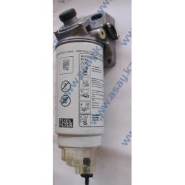 Топливный фильтр FS36241 VG1540080311  PL420 без стакана