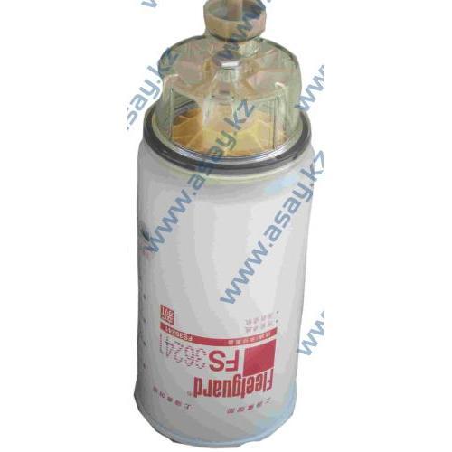 Топливный фильтр FS36241 VG1540080311  PL420