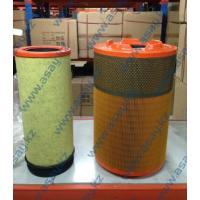 Воздушный фильтр KU2841 VG1560030010