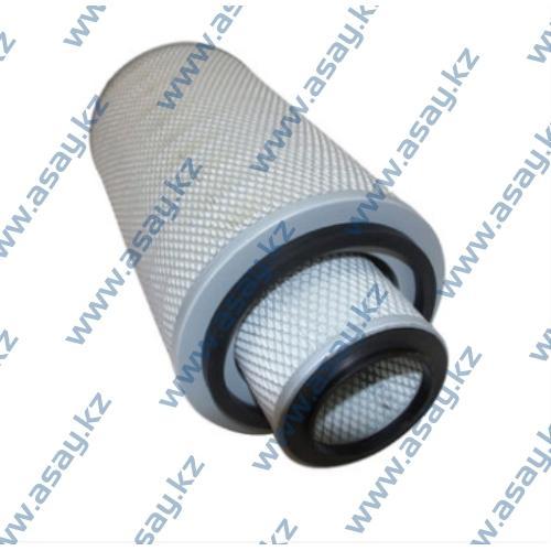 Воздушный фильтр KW3046