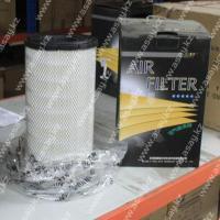 Воздушный фильтр K2447 (PC200-7) Китайский Н.К.