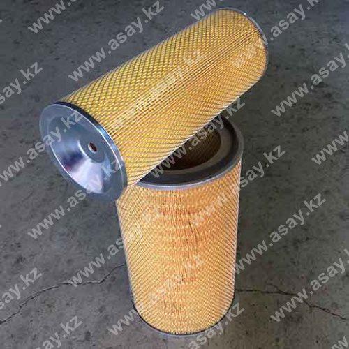 Воздушный фильтр KW2442