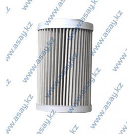 Трансмиссионный фильтр 250202024 с корпусом