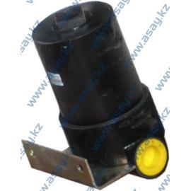 Трансмиссионный фильтр с корпусом ZL40.3.200С 250202024