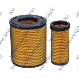 Воздушный фильтр K2833