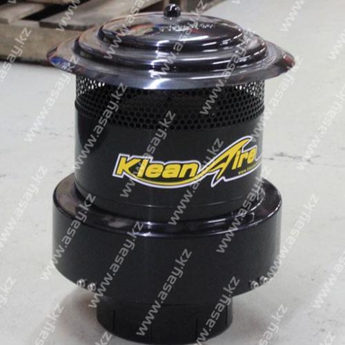 Воздушный фильтр M8801-1109300