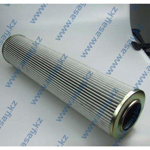 Гидравлический фильтр 313167 01.NR 100.10VG.10.B.P