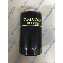 Топливный фильтр 129907-55801