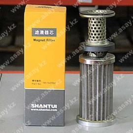 Фильтр магнитный P16Y-15-07000 (YLX-3726)