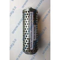 Фильтр сцепления  P16Y-76-09200