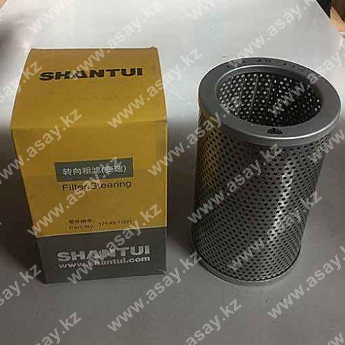 Гидравлический фильтр 175-49-11221 (YLX-222)