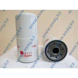 Масляный фильтр LF777