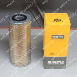 Трансмиссионный фильтр 175-49-11580
