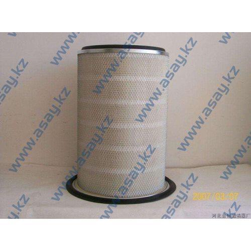 Воздушный фильтр D85