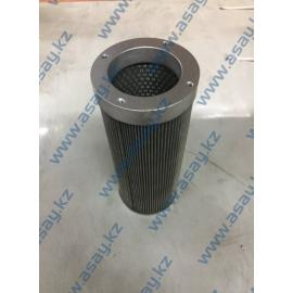 Гидравлический фильтр 803164216