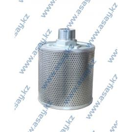 Гидравлический фильтр 803164329