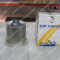 Гидравлический фильтр 9314932 250400462 ZL50(G)E7.3.4