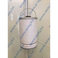 Топливный фильтр 614080740