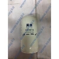 Топливный фильтр CX0815 (612600081334)
