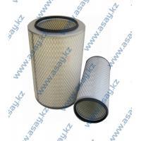 Воздушный фильтр KW2640