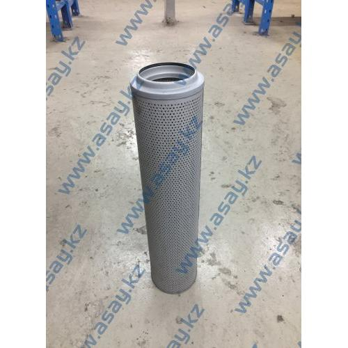 Гидравлический фильтр 860126515