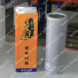 Гидравлический фильтр (большой) на XCMG QY25K5