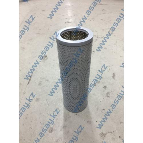 Гидравлический фильтр маленький QY25K