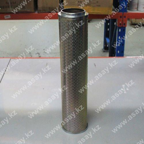 Гидравлический фильтр NX400*10