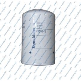 Гидравлический фильтр Р550148